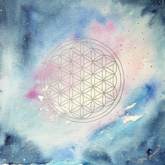 05-03-universum